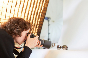 A Picture Is Worth A Thousand Sales: A DIY Guide To Beautiful Product Photography